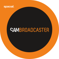 SAM Broadcaster Pro 2017.10 Crack HERE! Download